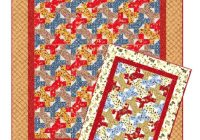 qdnw dog treats dog bone quilt pattern Elegant Quilt Pattern For A Dog Bone