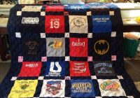 queen size custom t shirt quilt my quilts shirt quilt Cozy T Shirt Quilt Pattern Queen Gallery