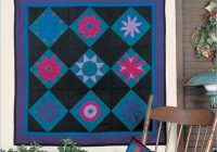quick easy amish quilting Cool Amish Quilt Patterns Beginners