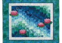 quick trip quilts 735272010760 quilt in a day books Cool Quick Trip Quilt Pattern Gallery