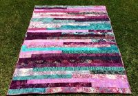 quilt 3 jelly roll race quilt Elegant Jelly Roll Race Quilt Pattern