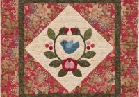 quilt baltimore album stylea beginners guide giveaway Cool Baltimore Quilts Patterns Inspirations