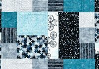 quilt blocks for beginners squaresrectangles rectangles Elegant Quilt Designs With Squares And Rectangles Inspirations