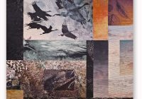 quilt creators 5 contemporary quilt artists textileartist Modern Contemporary Art Quilt Patterns Inspirations