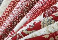quilt fabric bundles calamityquilter Elegant Fabric Bundles For Quilting Gallery