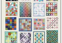 quilt inspiration free pattern archive Cozy Quilt Blogs With Patterns