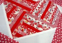 quilt inspiration free pattern day hearts and valentines Heart Quilt Block Patterns Gallery