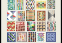 quilt inspiration free pattern day jelly roll quilts part Interesting Quilts Made With Jelly Rolls Patterns