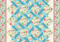 quilt inspiration free pattern day snowball quilts Cool Debbie Beaves Quilt Patterns Inspirations
