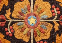 quilt inspiration Stylish Lovely Amazon Quilting Fabric Inspiration