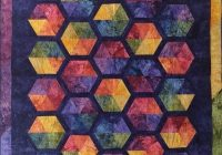 quilt kit citrus splash starr designs hand dyed cotton Beautiful Ebay Cotton Fabric Quilting Ideas Gallery