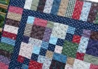 quilt pattern salt water taffy pdf instant download Stylish Easy King Size Quilt Patterns Gallery