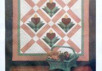 quilt pattern thimbleberries heart blossom lynette jensen wall quilt quilting quilt quilting pattern Cozy Thimbleberries Quilt Patterns Inspirations