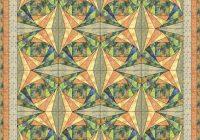 quilt pattern twisted log cabin quilt pattern 72 x 72 quilt instant digital download pdf Cozy Twisted Log Cabin Quilt Pattern Inspirations