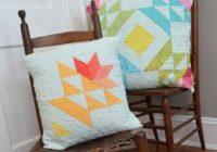 quilt patterns accuquilt quilt patterns Elegant Accuquilt Quilt Patterns Gallery