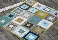 quilt patterns for boys quilt pattern Modern Quilt Patterns For Little Boys Gallery