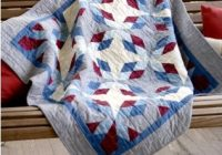 quilt patterns over 700 free quilt patterns available Modern Dutch Boy And Girl Quilt Pattern