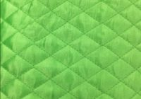 quilted fabric satin double sided eu fabrics Cozy Double Faced Quilted Fabric Inspirations