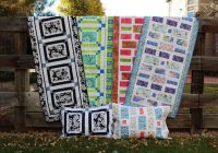 quilted pillow shams patterns projects to try Stylish Quilted Pillow Cases Patterns
