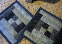 quilted potholder patterns quilted stitching near the Stylish Quilted Potholder Patterns Inspirations