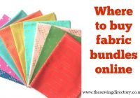 quilting bundles Elegant Fabric Bundles For Quilting Gallery