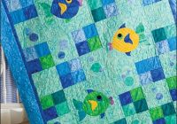 quilting children ba patterns applique quilt gold quilted Stylish Applique Quilt Patterns For Children Inspirations