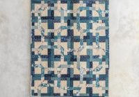 quilting classes craftsy puzzle quilt quilts quilting 11   Unique Quilting Classes Joann Fabric Ideas Inspirations