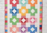 quilting downloads quilt patterns to download Cozy Quilt Patterns To Download Gallery