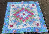 quilting land worldly lil twister quilt Modern Lil Twister Quilt Patterns Inspirations
