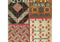 quilting patterns mccalls 1970s Modern Mccalls Vintage Quilt Patterns