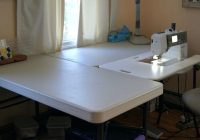 quilting table coffee sewing machine koala sewing cabinets Stylish Quilting Sewing Table Gallery