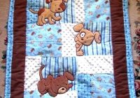 quilts little boy quilt patterns modern ba boy quilt kits Stylish Little Boy Quilt Patterns Gallery