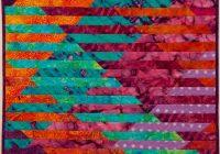 quilts lorrie faith cranor Elegant 3 Fabric Quilt Idea Gallery