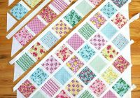 quilts patterns for babies quilts patterns for christmas ba Stylish Cot Quilt Patchwork Patterns Inspirations