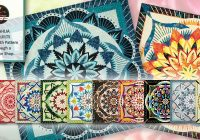 quiltworx a judy niemeyer company Cool Judy Niemeyer Quilt Patterns