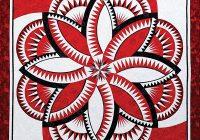 quiltworx a judy niemeyer company Cool Judy Niemeyer Quilt Patterns