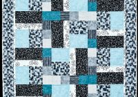 rectangles and squares download quilt pattern Unique Quilting Squares Patterns Gallery