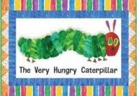 red rooster quilts shop category patterns download for Unique Hungry Caterpillar Quilt Pattern