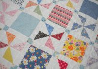 right on point setting triangles for on point quilts easy Stylish Setting Triangles For On Point Quilts Gallery