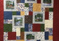 river journey perfect ten quilt kit Cozy Perfect 10 Quilt Pattern Gallery