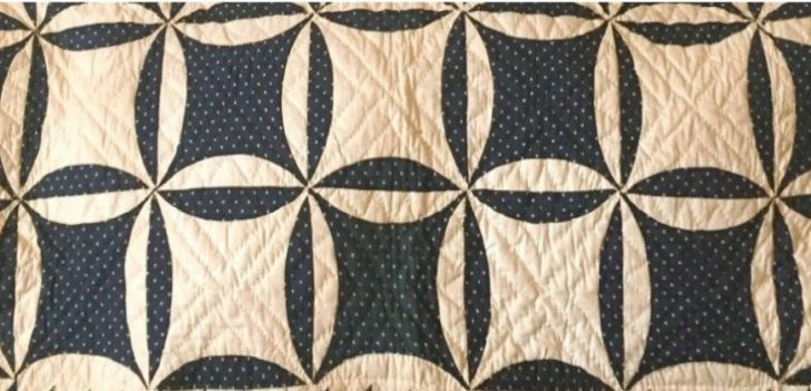 Permalink to Rob Peter To Pay Paul Quilt Pattern