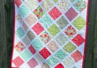 ru moda fabric ba quilt idea this or chevron Stylish Discount Quilt Fabric Ideas