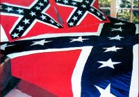 ruffin rebel flag quilt comforter civil war stuff online store Elegant Confederate Flag Quilt Patterns