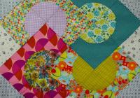 sale jen kingwell rising sun tempter quilt pattern Unique Rising Sun Quilt Pattern Gallery