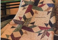 santa fe country quilt pattern pieced kb patchwork quilts Stylish Country Patchwork Quilt Patterns