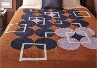scandinavian pathway quilt pattern download Modern Scandinavian Quilt Patterns Gallery