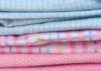 scrap lot cotton flannel fabric small pieces for quilting Stylish Flannel Quilting Fabric Gallery