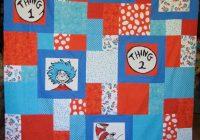 scrappy block quilt tutorial part 1 sarahrose quilts Stylish Perfect Ten Quilt Pattern