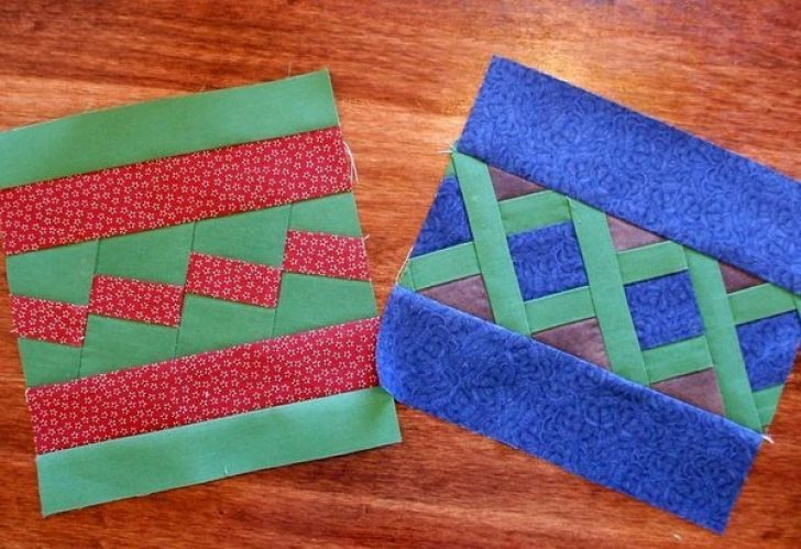 Permalink to Seminole Quilting Patterns Inspirations