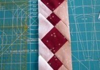 seminole patchwork tutorial quilt patterns seminole Seminole Quilting Patterns Inspirations